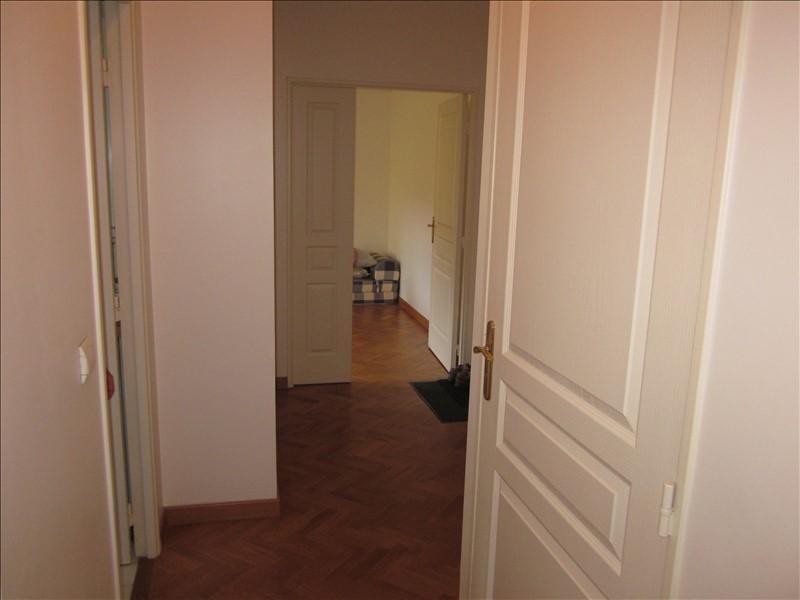 Verkoop van prestige  appartement Villennes sur seine 248000€ - Foto 6