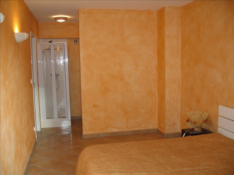 Rental apartment Antibes 1 250€ CC - Picture 14