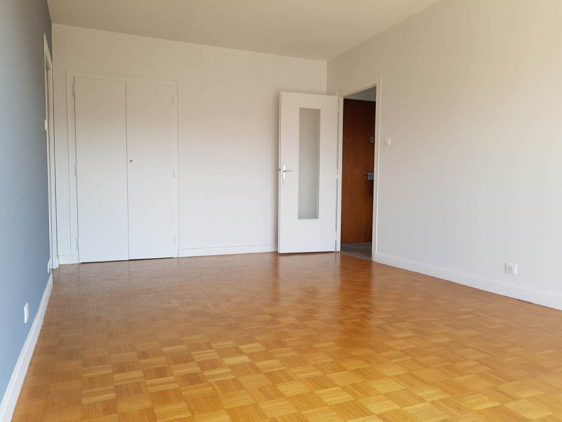 Rental apartment Gaillard 850€ CC - Picture 3