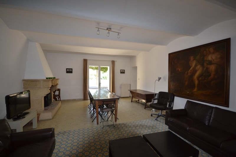 Immobile residenziali di prestigio casa Montfavet 675000€ - Fotografia 13