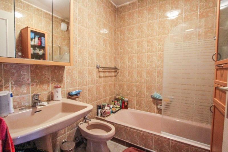 Vendita appartamento Juan les pins 250000€ - Fotografia 4