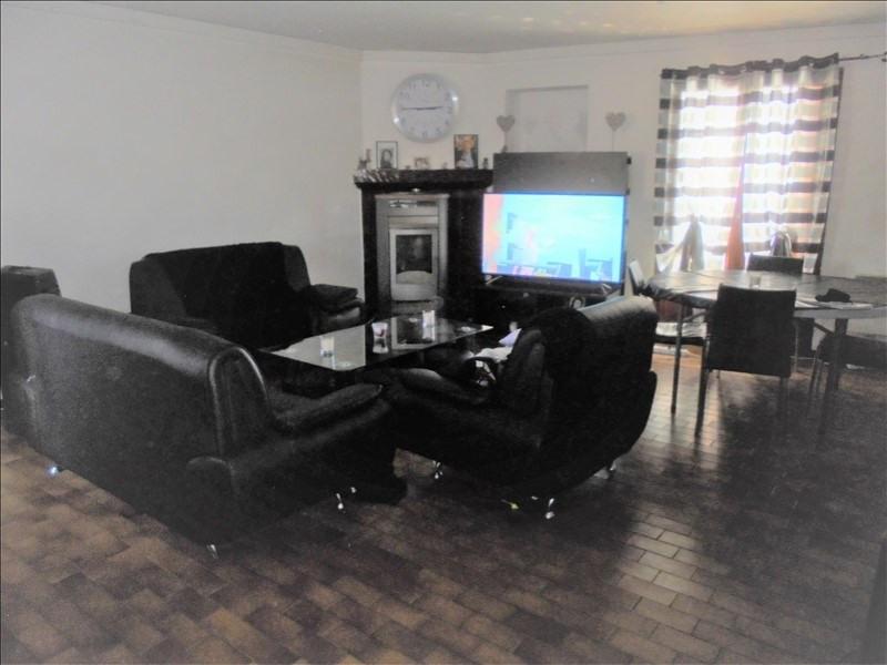 Sale house / villa Perpignan 153000€ - Picture 2