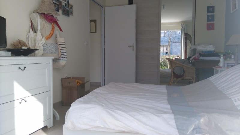 Sale house / villa La crau 435000€ - Picture 8