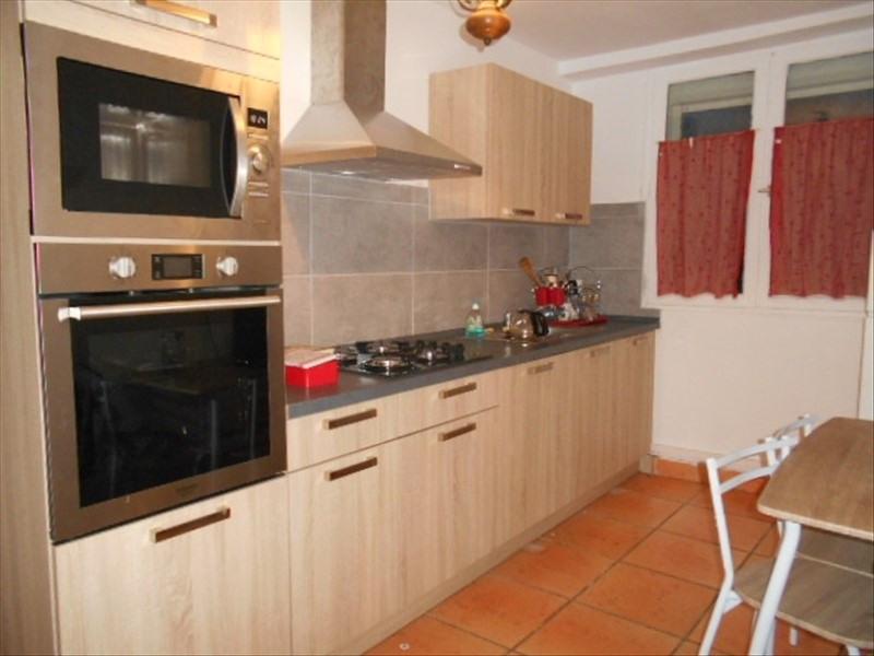 Vente maison / villa Oloron ste marie 162000€ - Photo 1