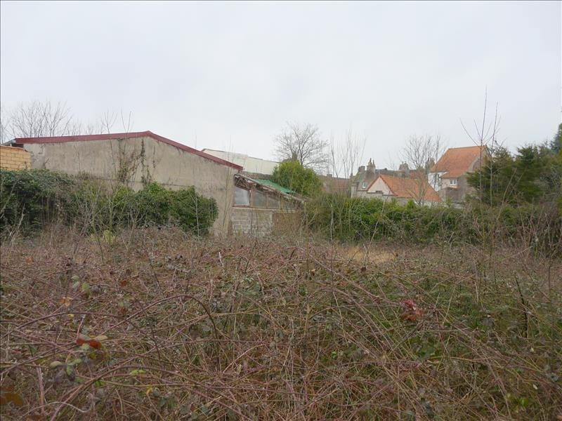 Vente immeuble Aire sur la lys 251 200€ - Photo 3