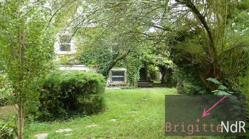 Deluxe sale house / villa Brantome 630000€ - Picture 14