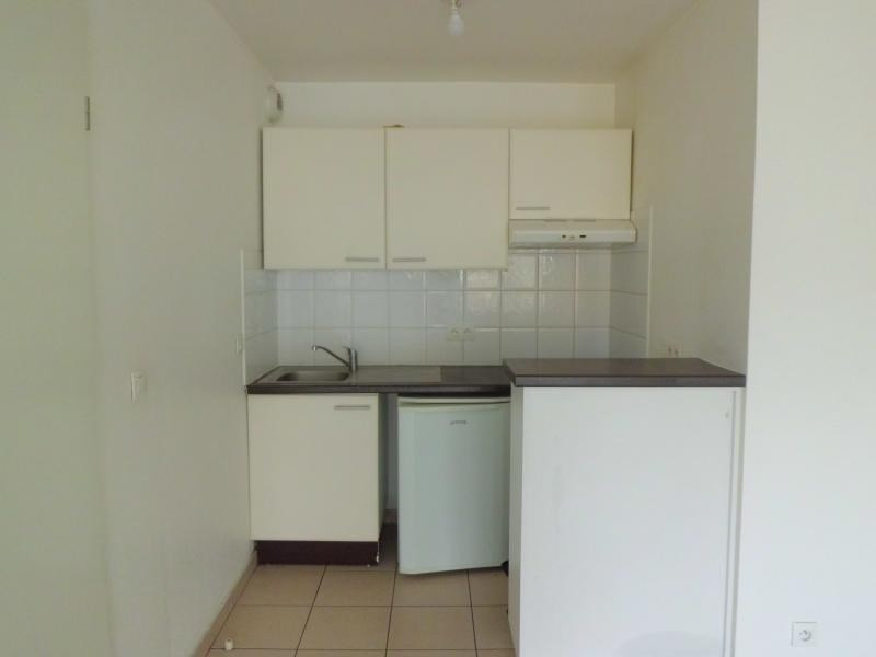 Vente appartement Gagny 182 000€ - Photo 6