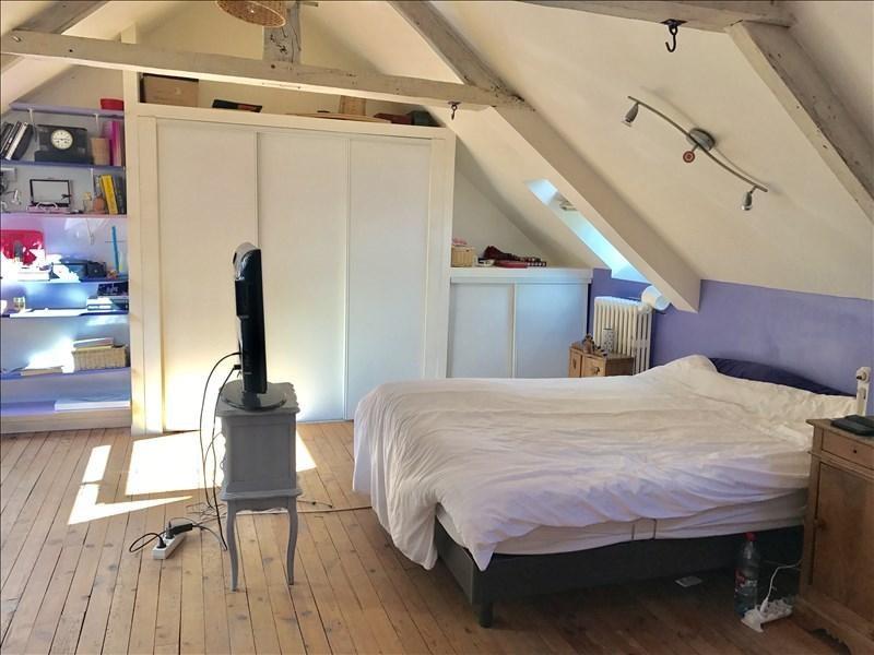 Sale house / villa Saint brieuc 263400€ - Picture 5
