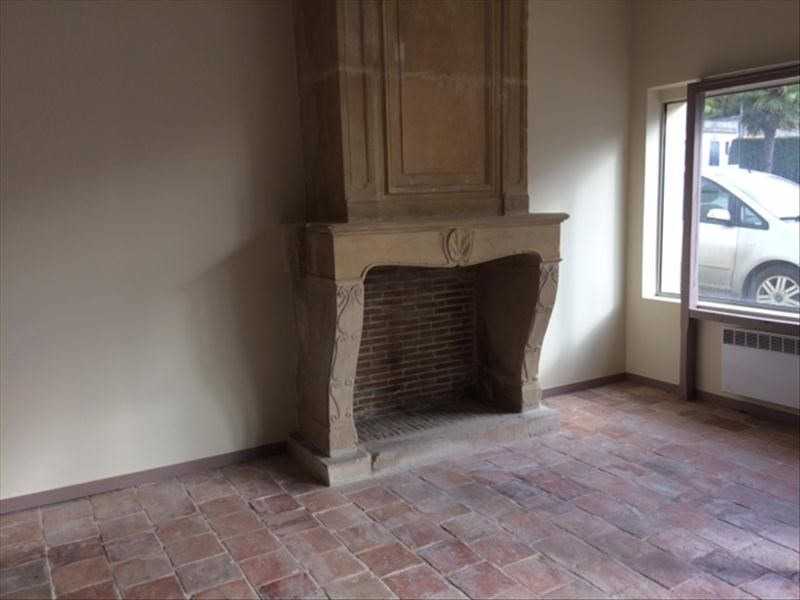 Location local commercial Lisieux 490€ HT/HC - Photo 8