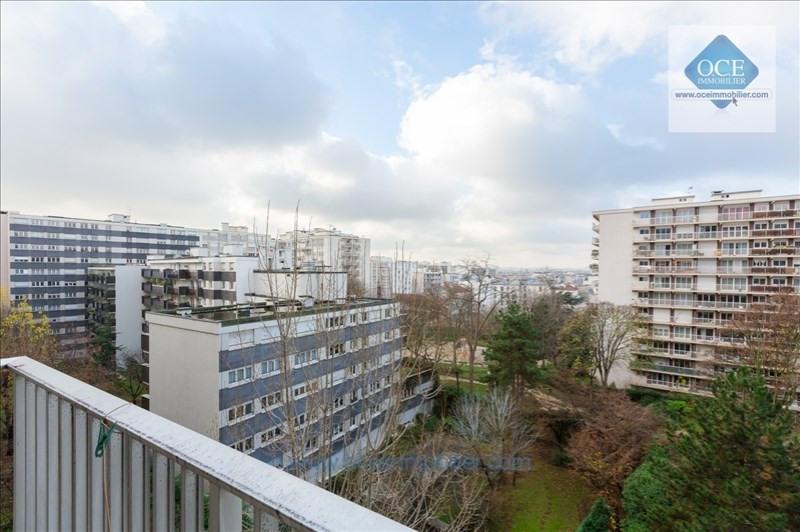 Vente appartement Paris 11ème 790000€ - Photo 1