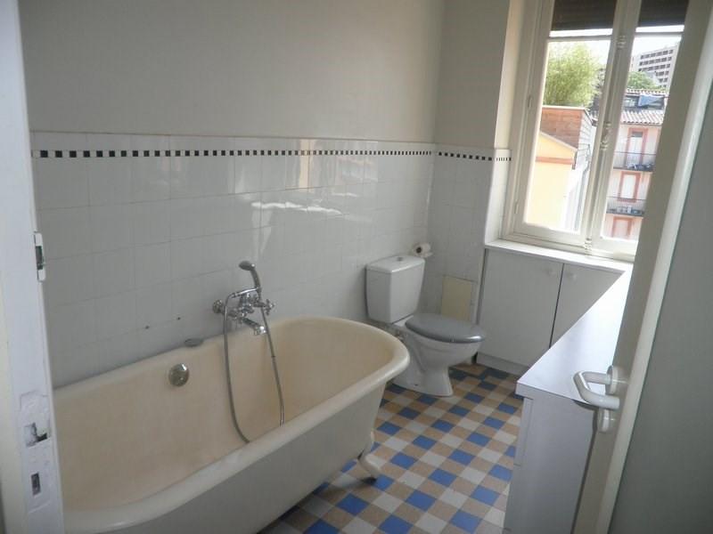 Location appartement Toulouse 958€ CC - Photo 5