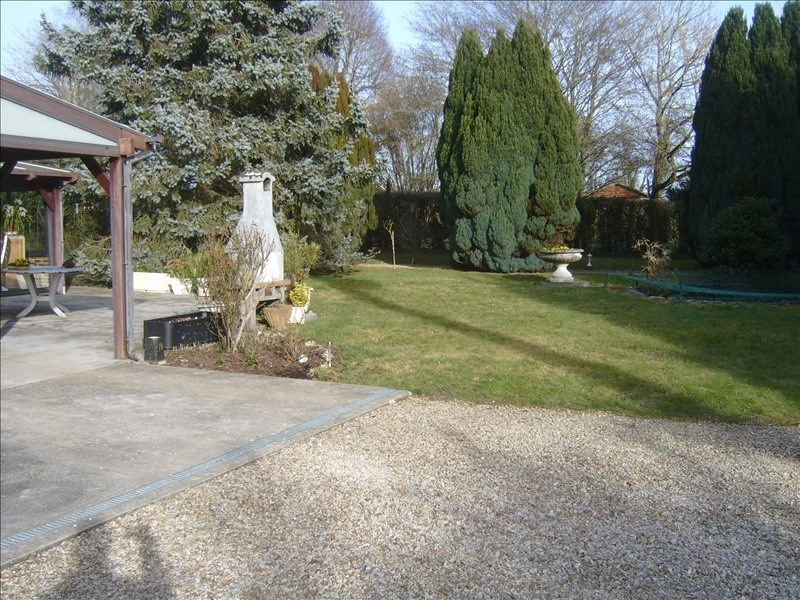 Vente maison / villa Courtenay 221 000€ - Photo 10
