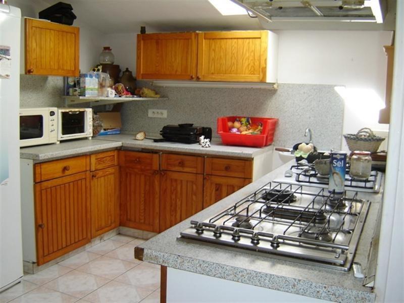 Sale house / villa Saint-hilaire-de-villefranche 157900€ - Picture 3