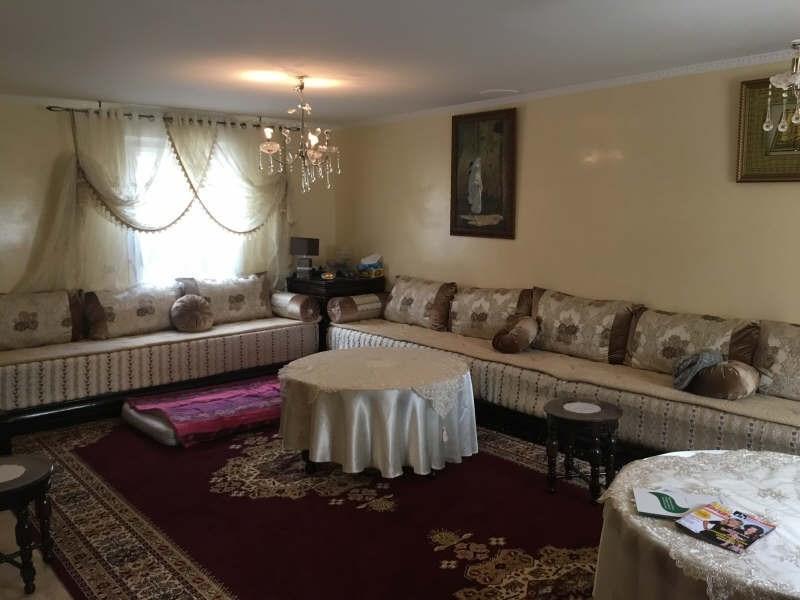 Vente maison / villa Meru 257800€ - Photo 4
