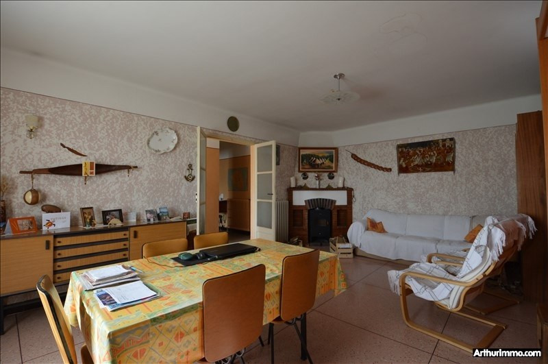 Sale house / villa St aygulf 495000€ - Picture 5