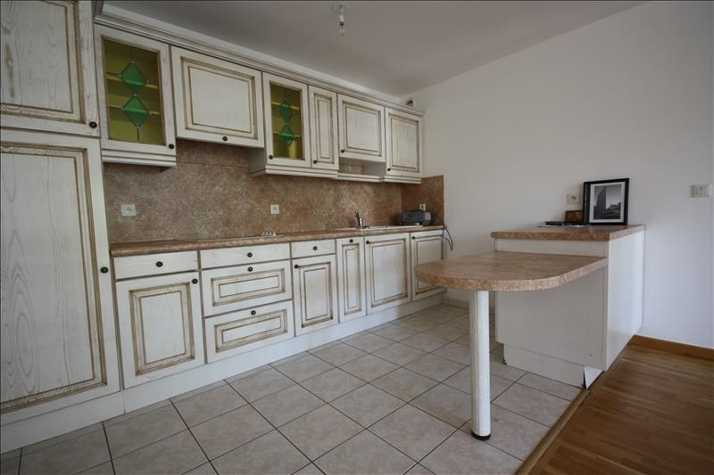 Sale apartment Epinay sur orge 189 000€ - Picture 4