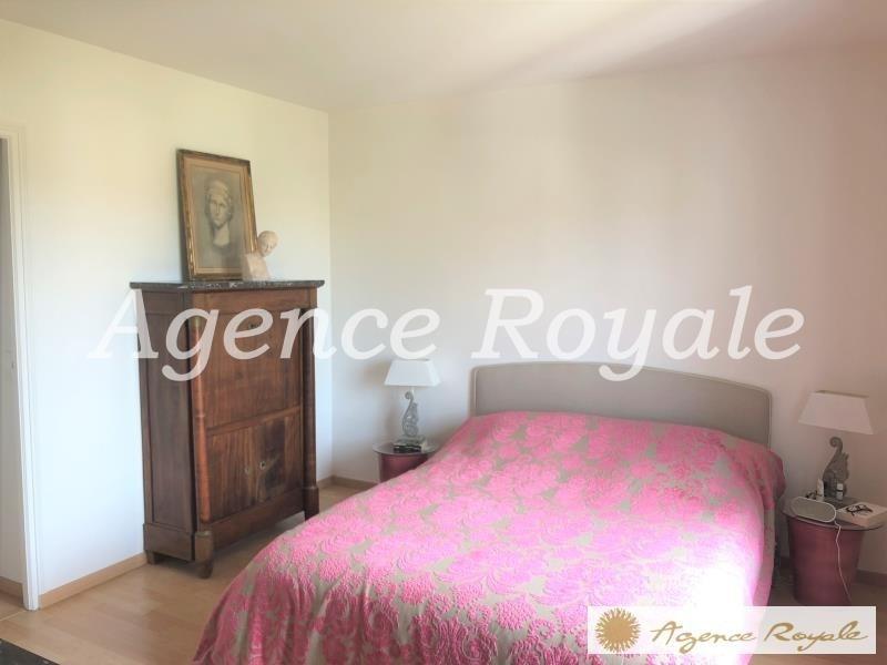 Vente de prestige maison / villa Fourqueux 1250000€ - Photo 7