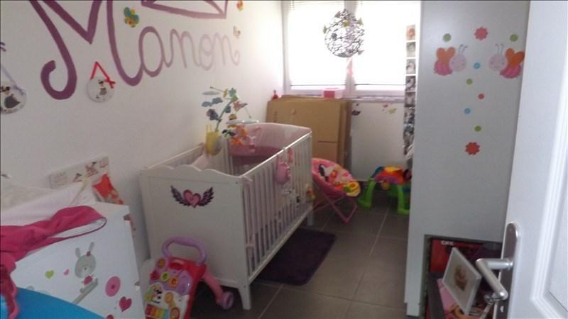 Location appartement Nanteuil les meaux 790€ CC - Photo 4