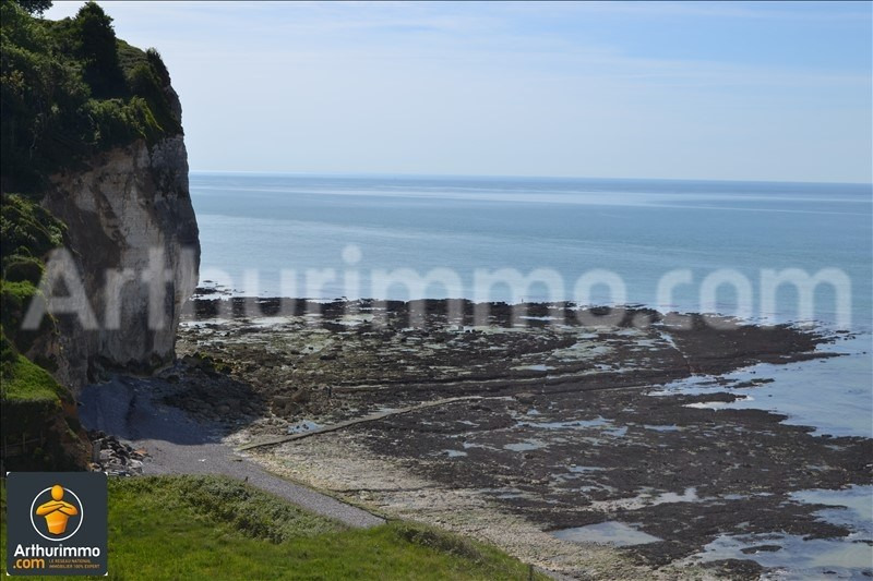 Vente appartement St pierre en port 71 600€ - Photo 1