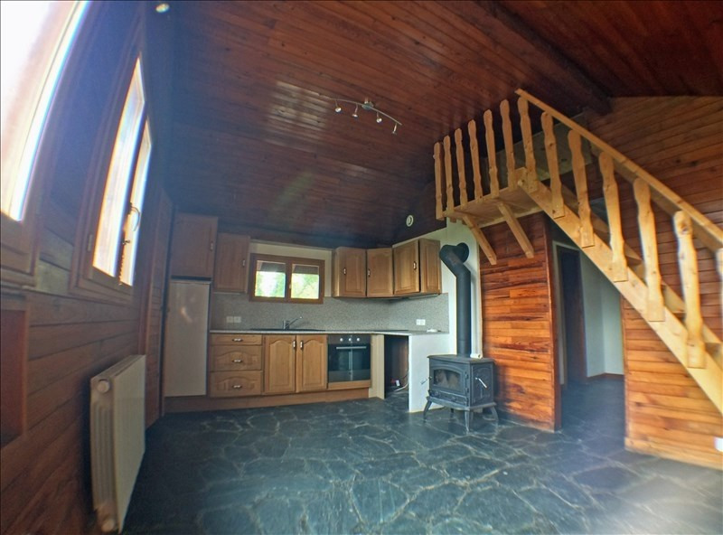 Vente maison / villa Bonne 185000€ - Photo 2