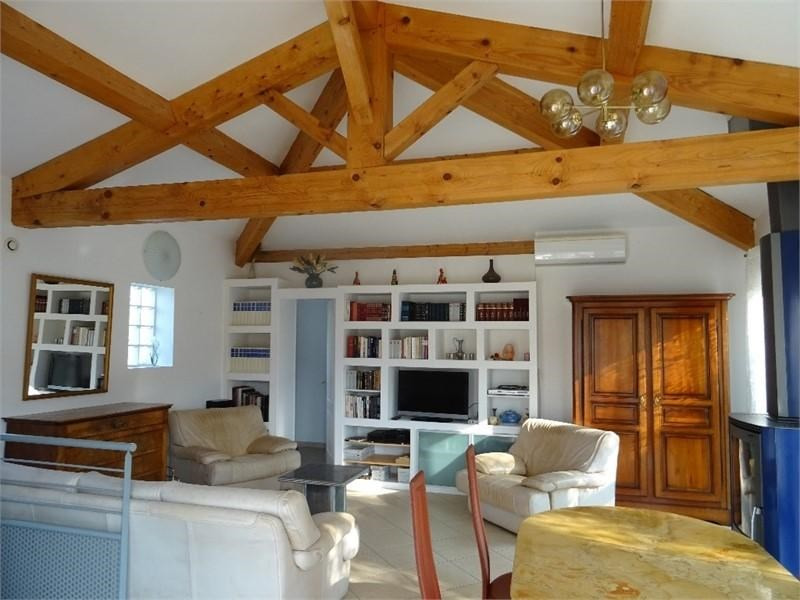 Vente maison / villa Port vendres 385000€ - Photo 2