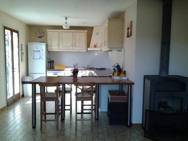 Sale house / villa Callas 283500€ - Picture 6