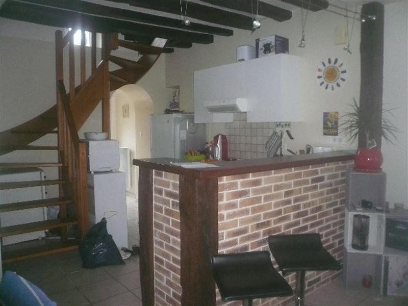 Vente maison / villa Sancerre 61500€ - Photo 2
