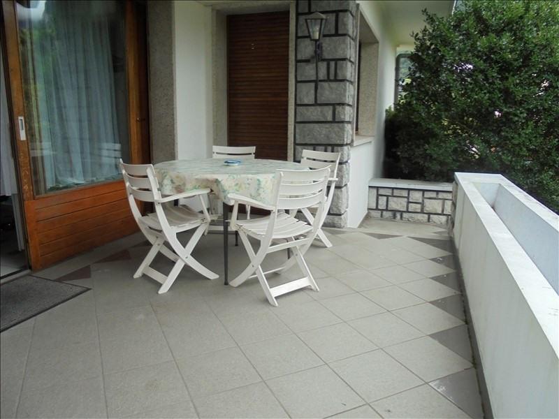 Sale house / villa Cluses 546000€ - Picture 2