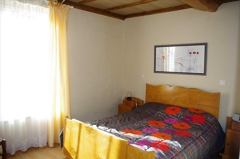 Vente maison / villa St juery 170000€ - Photo 10