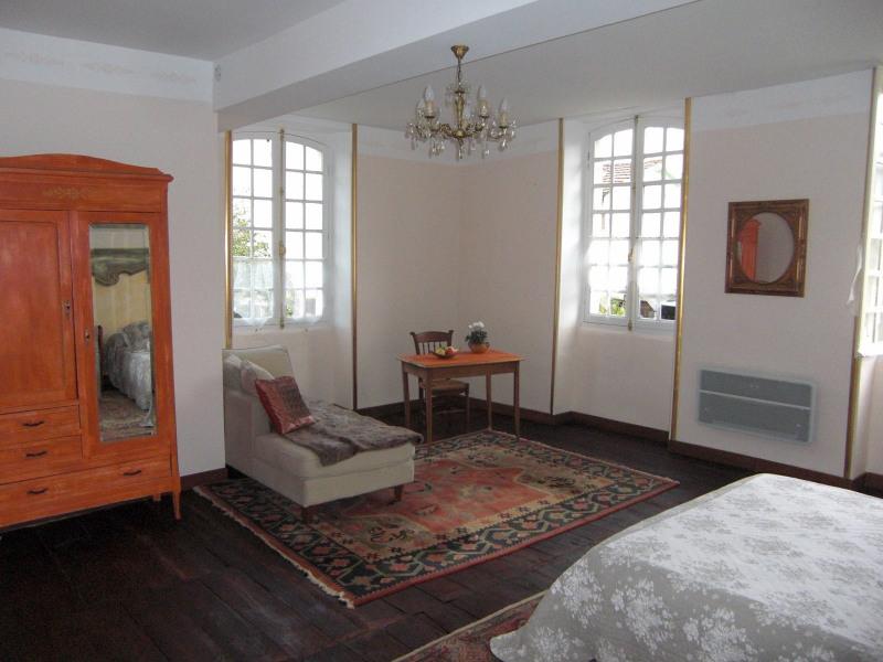 Produit d'investissement maison / villa Sorde l abbaye 499000€ - Photo 9