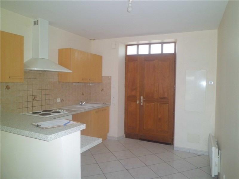 Location appartement Fronton 570€ CC - Photo 4