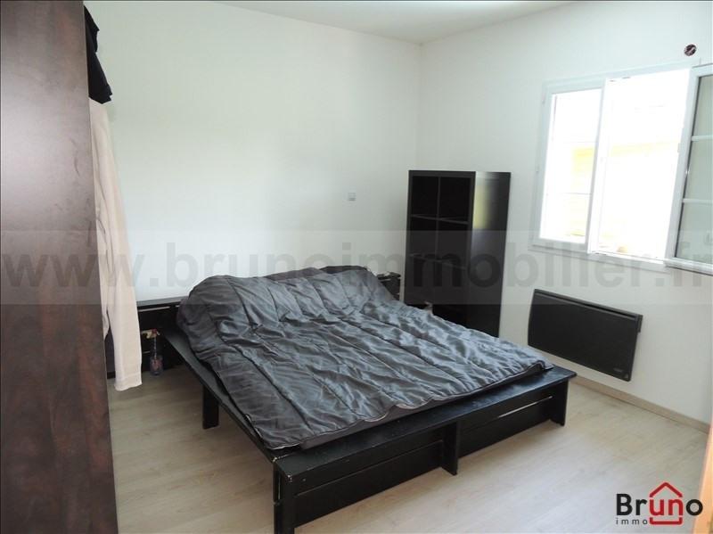 Sale house / villa St quentin en tourmont 383000€ - Picture 7