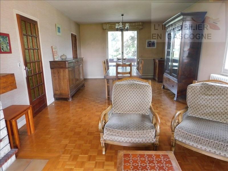 Sale house / villa Auch 212000€ - Picture 4