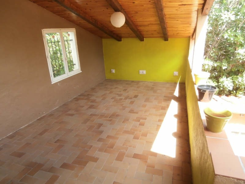 Location appartement Salon de provence 780€ CC - Photo 4