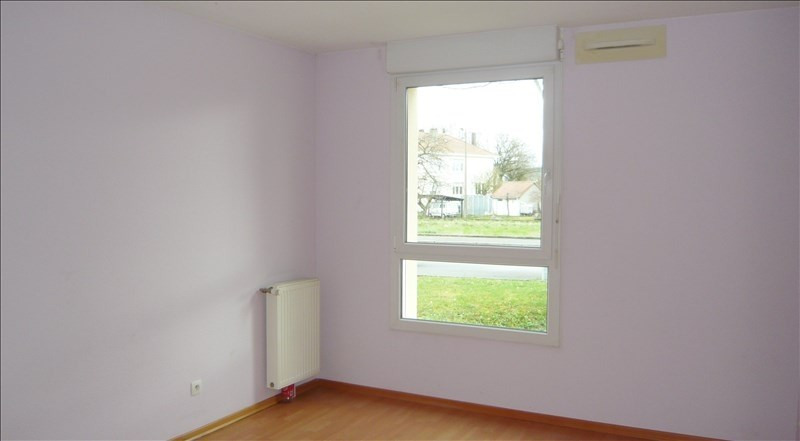 Sale apartment Kembs 242 000€ - Picture 5