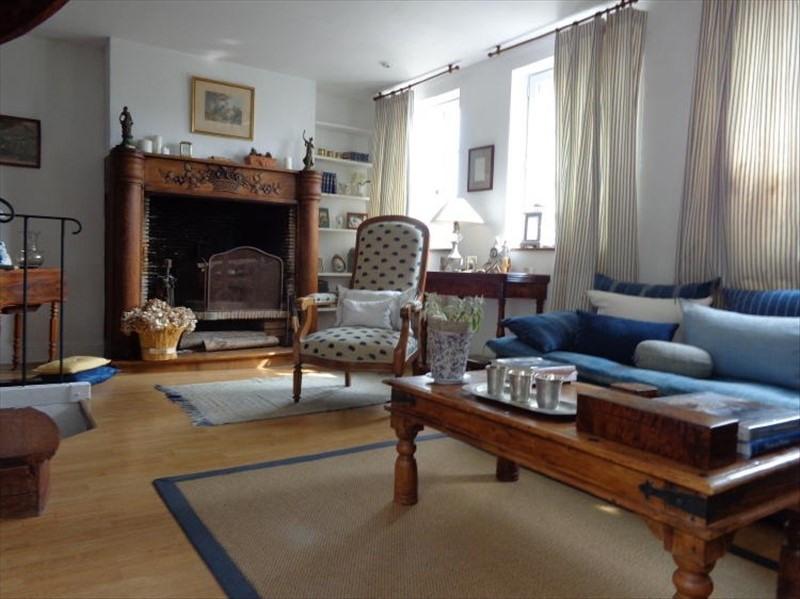 Vente maison / villa Honfleur 263750€ - Photo 3