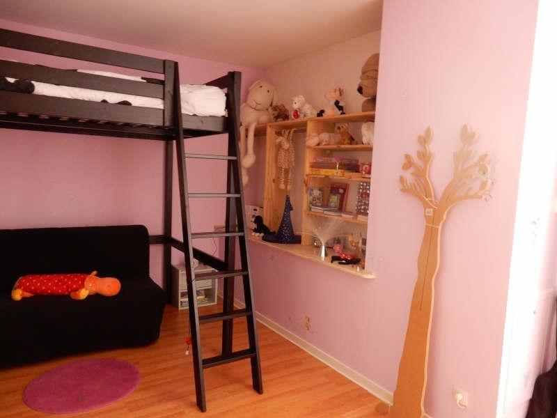Vente appartement Vienne 136000€ - Photo 7