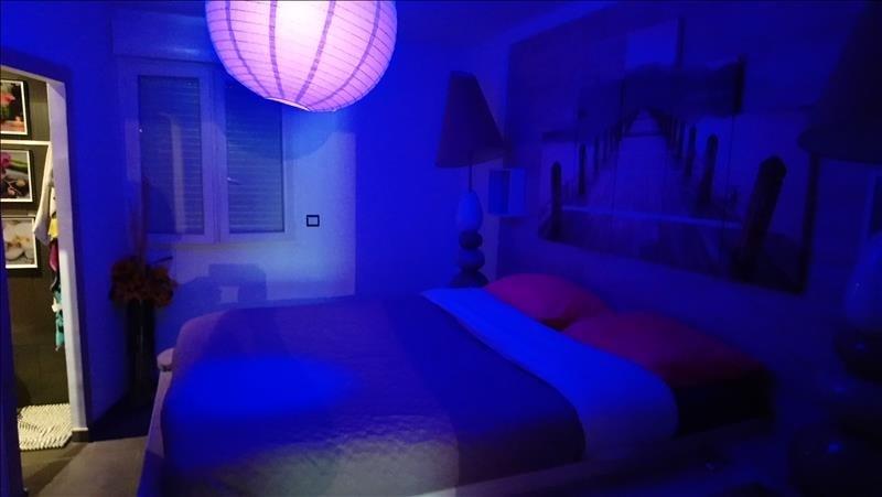 Deluxe sale house / villa Les issambres 1200000€ - Picture 19