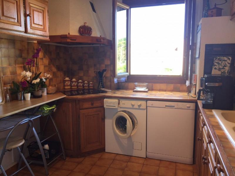 Vente appartement Le grau du roi 212000€ - Photo 5