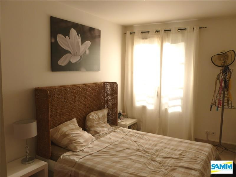 Sale apartment Mennecy 240000€ - Picture 7