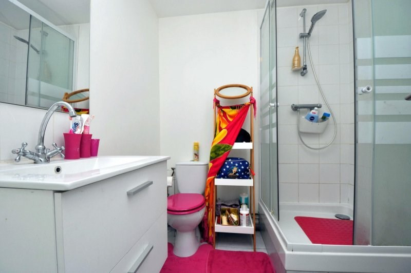 Sale house / villa Fontenay les briis 399000€ - Picture 26
