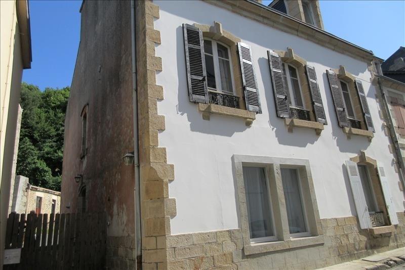 Vente maison / villa Audierne 302180€ - Photo 15