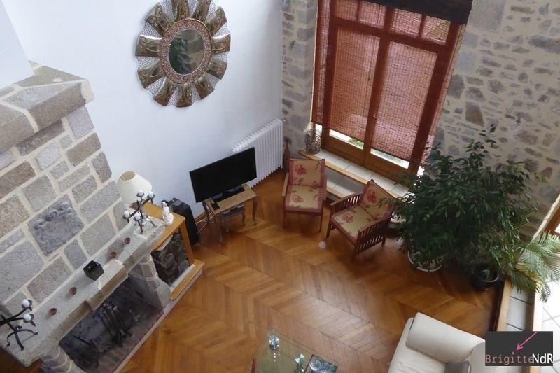 Vente maison / villa Limoges 349250€ - Photo 3
