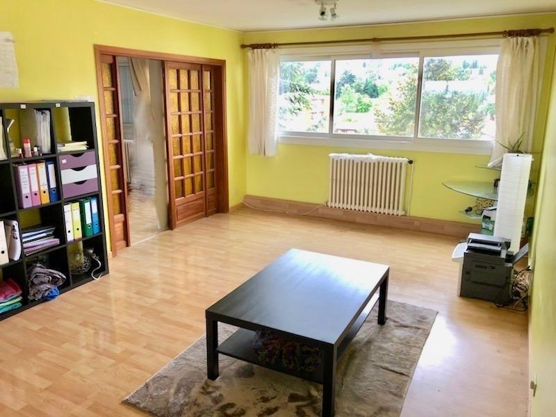 Location appartement Ramonville saint agne 723€ CC - Photo 3