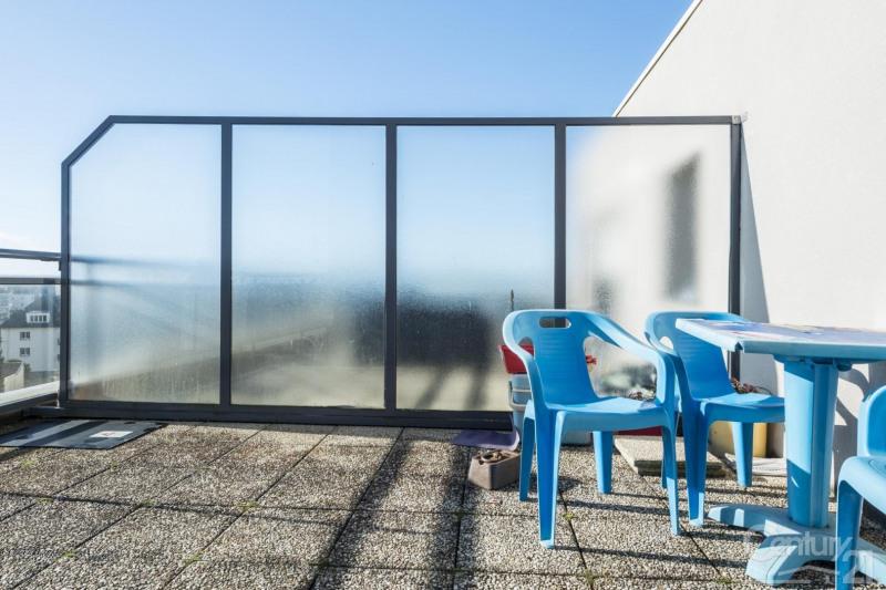 出售 公寓 Caen 199000€ - 照片 7