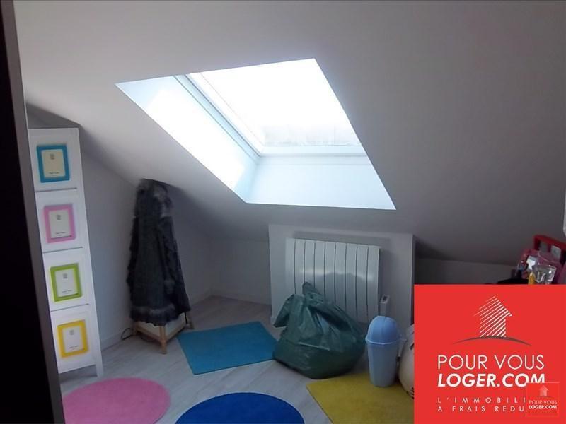 Sale house / villa Baincthun 405000€ - Picture 6