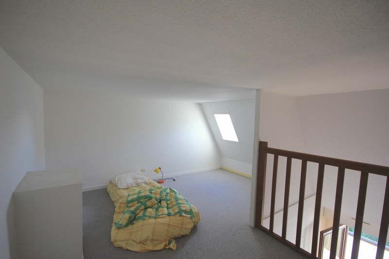Sale apartment Villers sur mer 89000€ - Picture 7