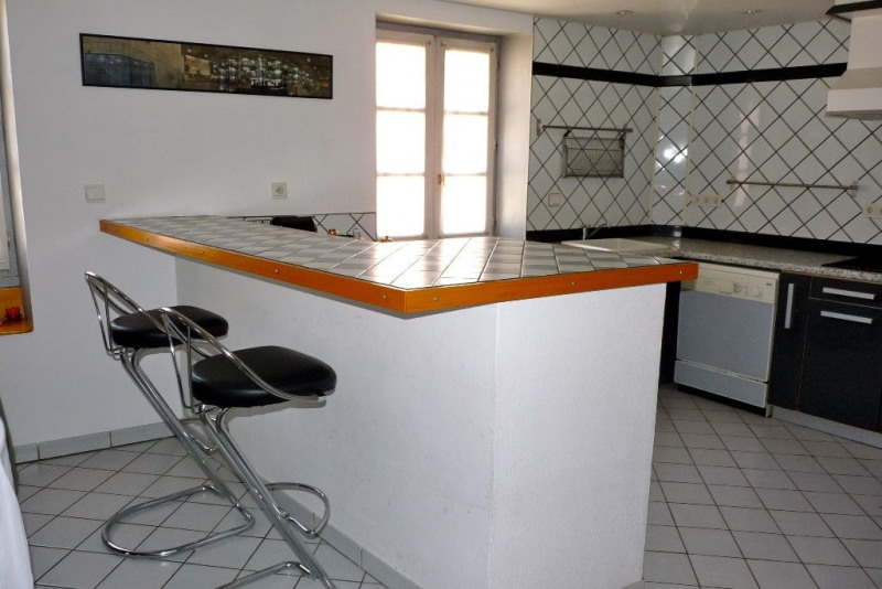 Vente appartement Toulouse 459 000€ - Photo 2