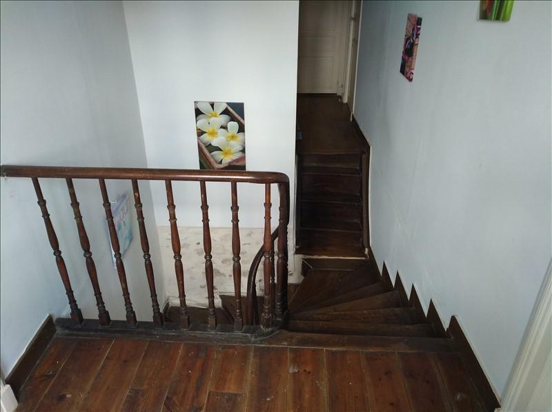 Vente maison / villa Gan 160900€ - Photo 4