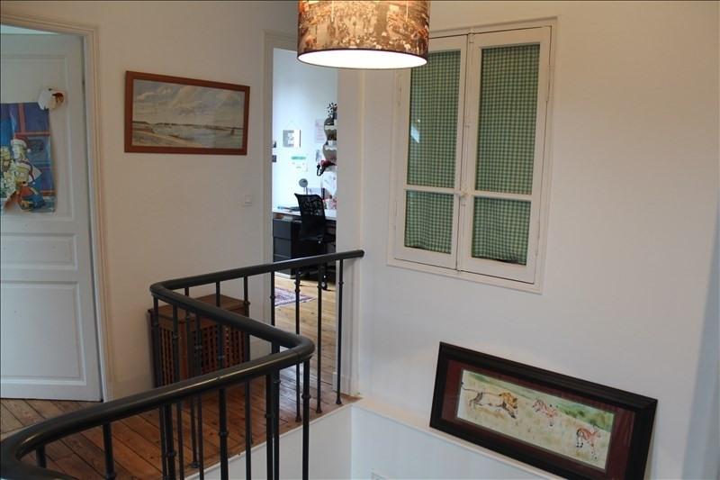 Vente de prestige maison / villa Colombes 1240000€ - Photo 10
